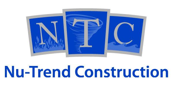 Nu-Trend Construction