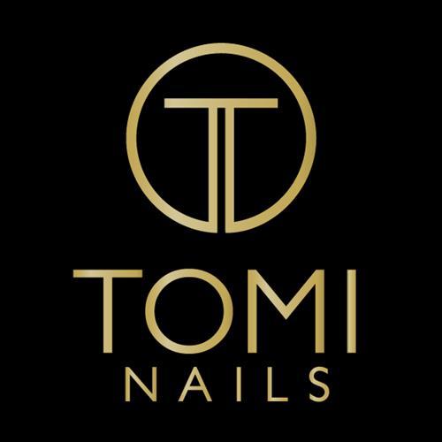 T.O.M.I. Nails