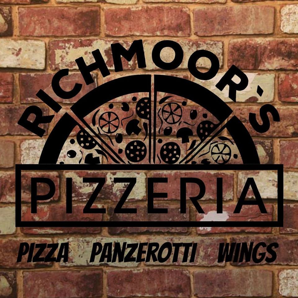 Richmoor's Pizzeria