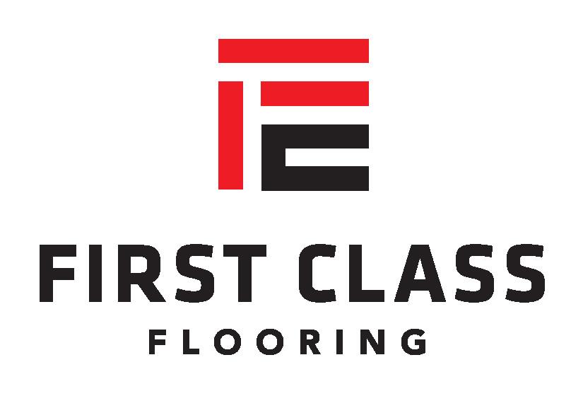 First Class Flooring