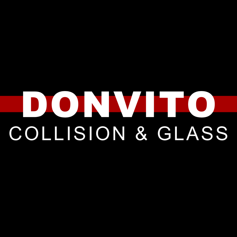 Donvito Collision & Glass