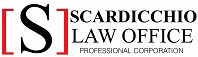 Scardicchio Law Office Professional Corporation