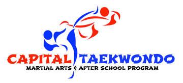 Capital Taekwondo Martial Arts Academy