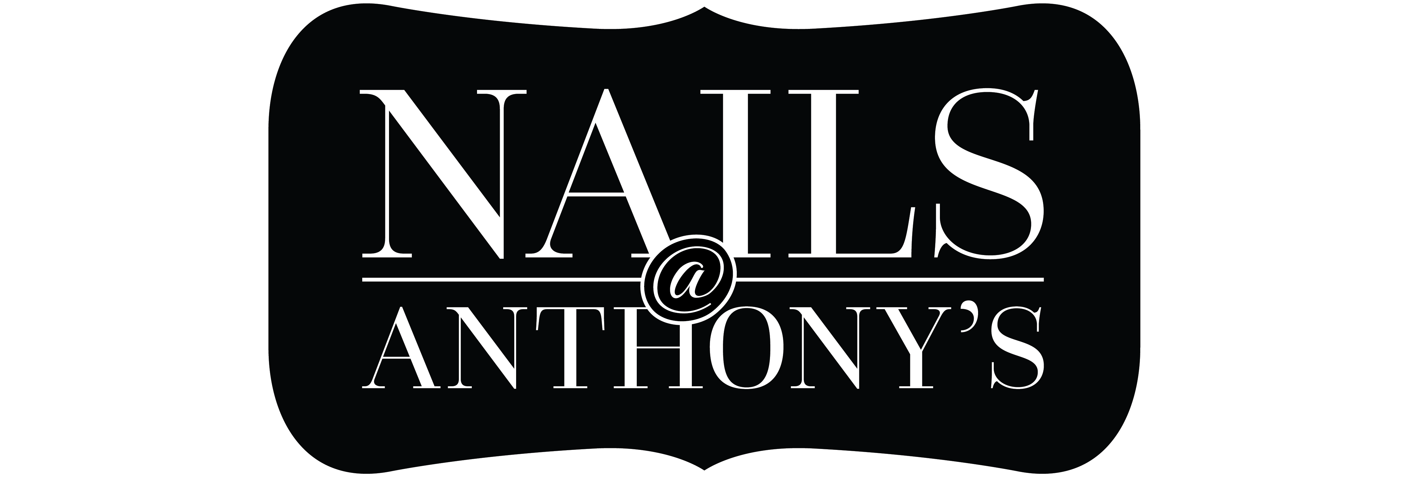 Nails @ Anthony's