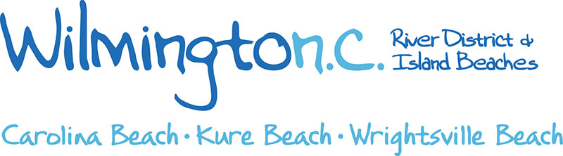 Visit Wilmington Beaches