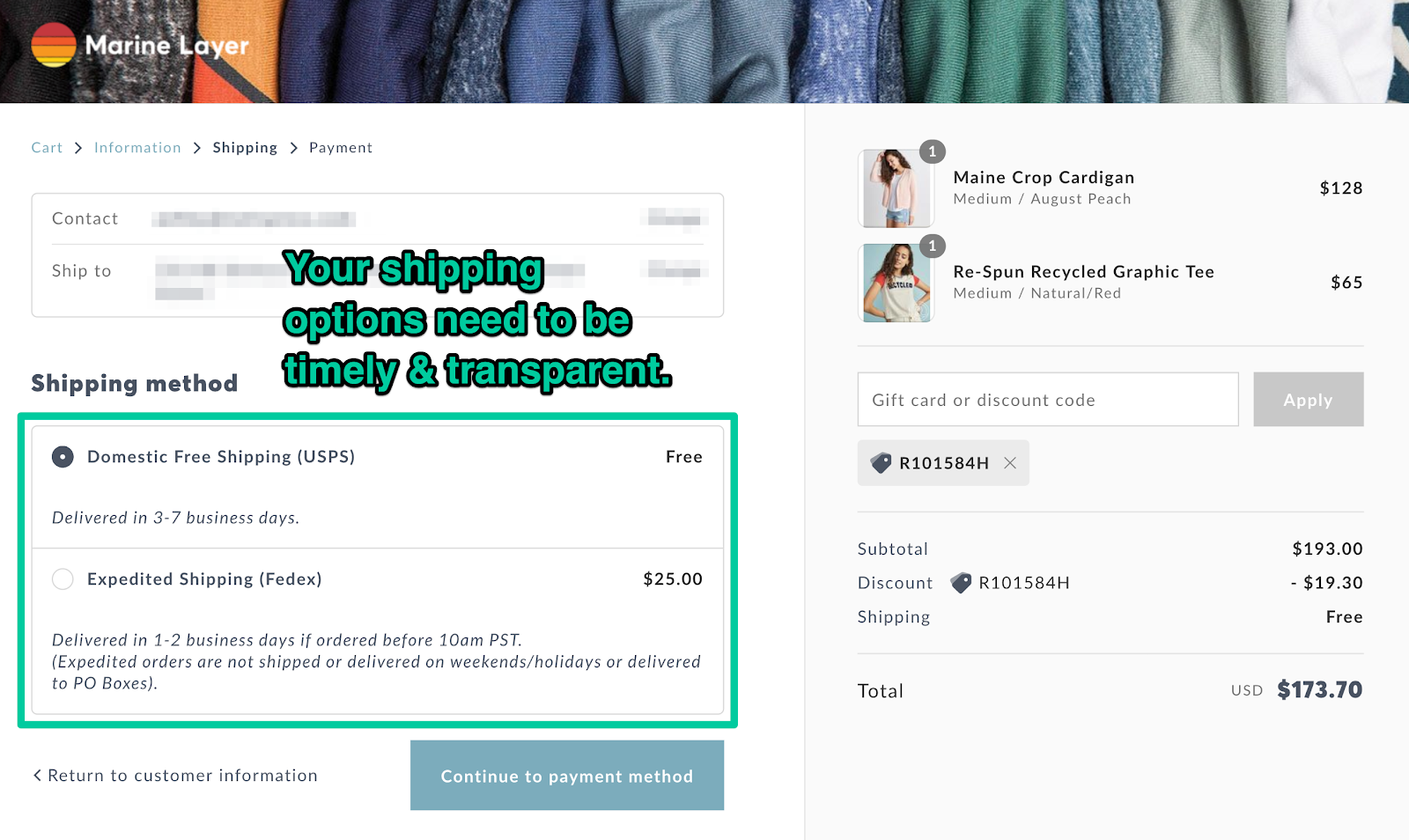 Complete Guide to Shopify Abandoned Cart Recovery