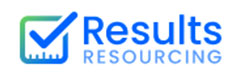 results resourcing