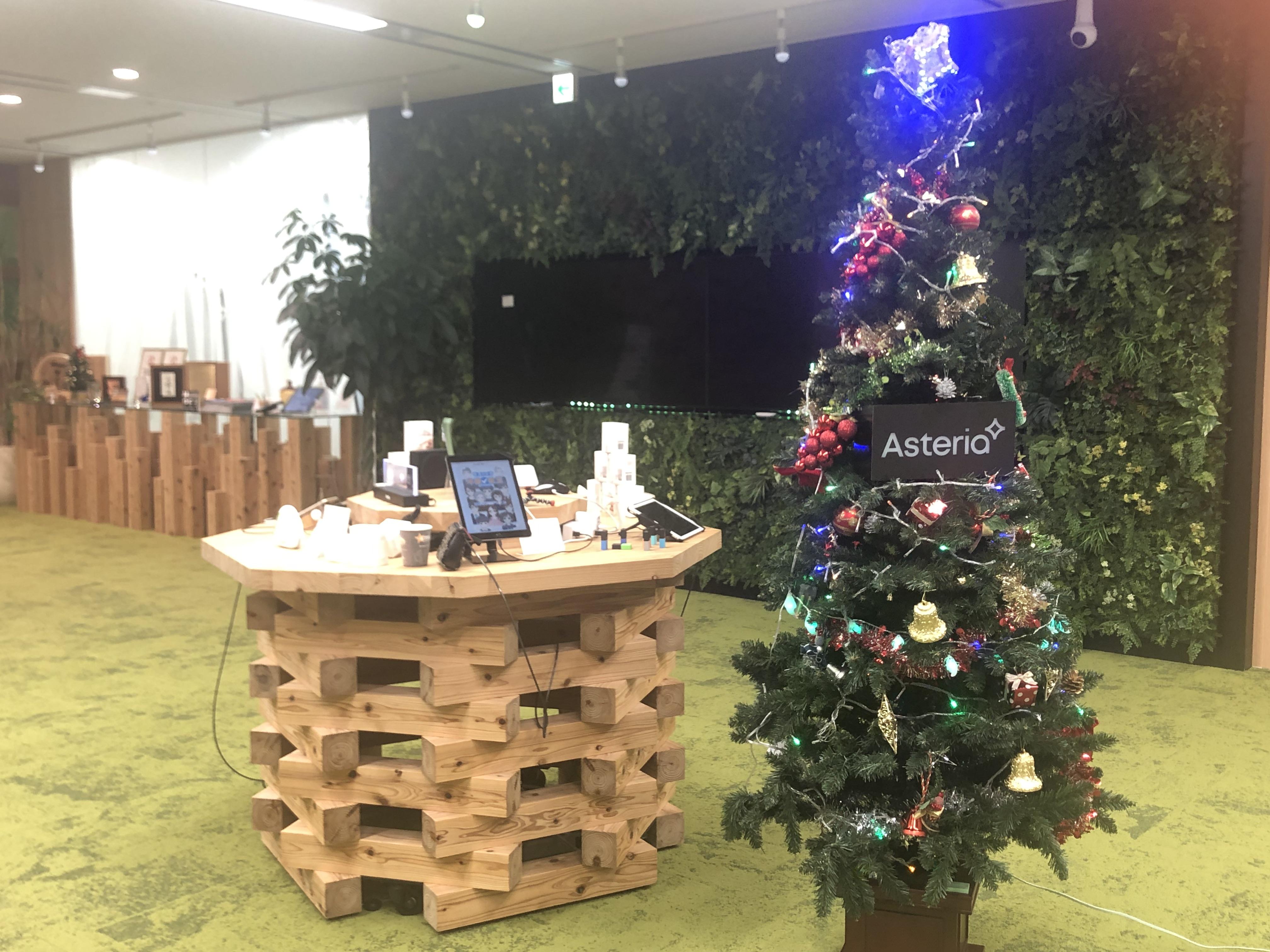 """<簡単IoT>本気の""""Lチカ""""をクリスマスにあわせて作ってみた 〜はんだごて不要!プログラミング不要!100Vで動作する市販のクリスマス用LEDイルミネーション制御を10分で〜"""