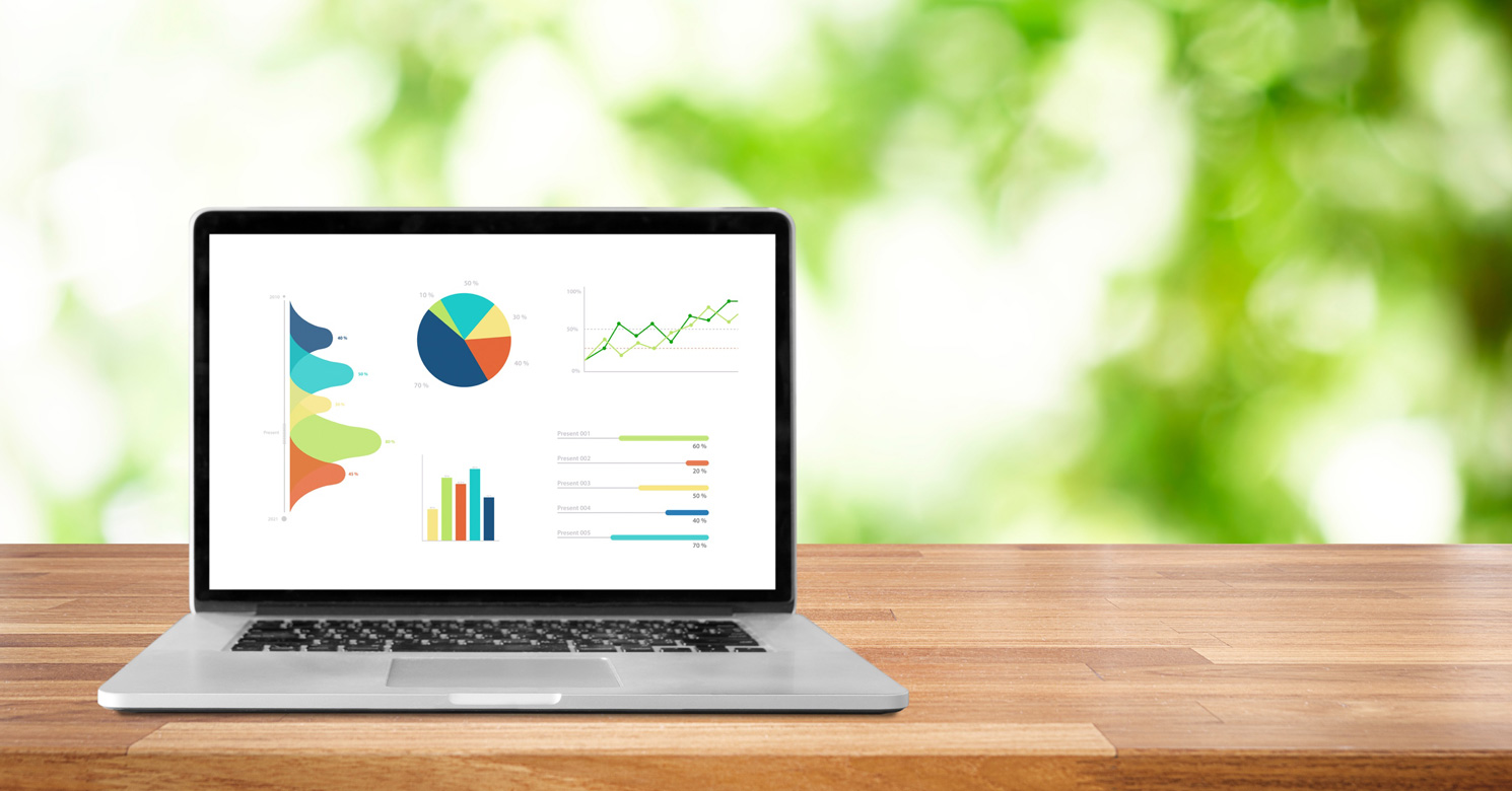 """<簡単IoT>センサーデータをExcelに表示してみよう!〜みんなのBIツール """"Excel"""" を活用してセンサーデータをローカルでリアルタイム表示〜"""