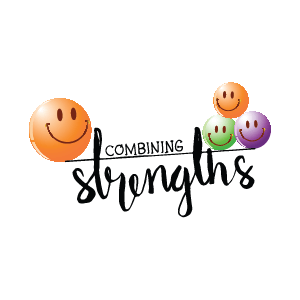 Value 1= Combining Strengths
