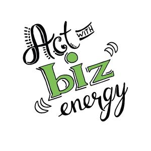 Value 4= Act with Biz Energy