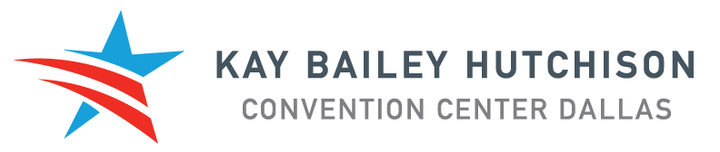 Kay Bailey Hutchison Convention Center Logo