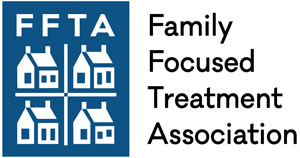 Family Focused Treatment Association