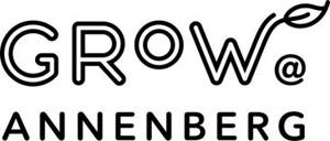 GRoW @ Annenberg