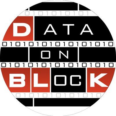 DataOnBlock 2°
