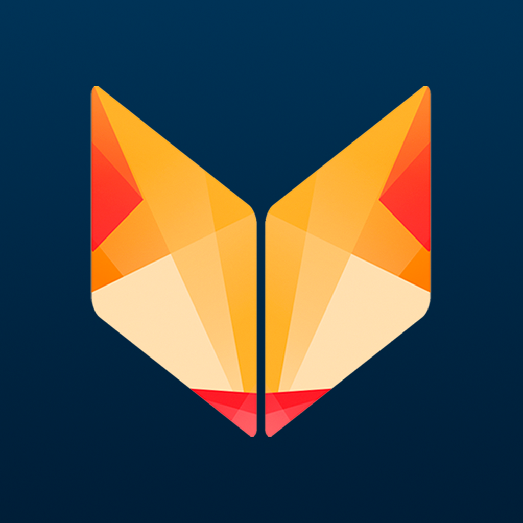 Fox Trading