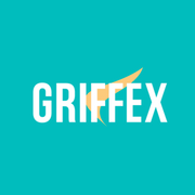 Griffex