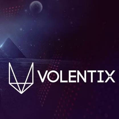 Volentix