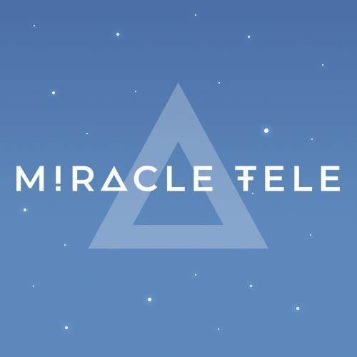 Miracle Tele 3°