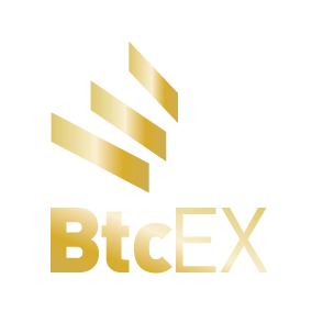 BtcEX