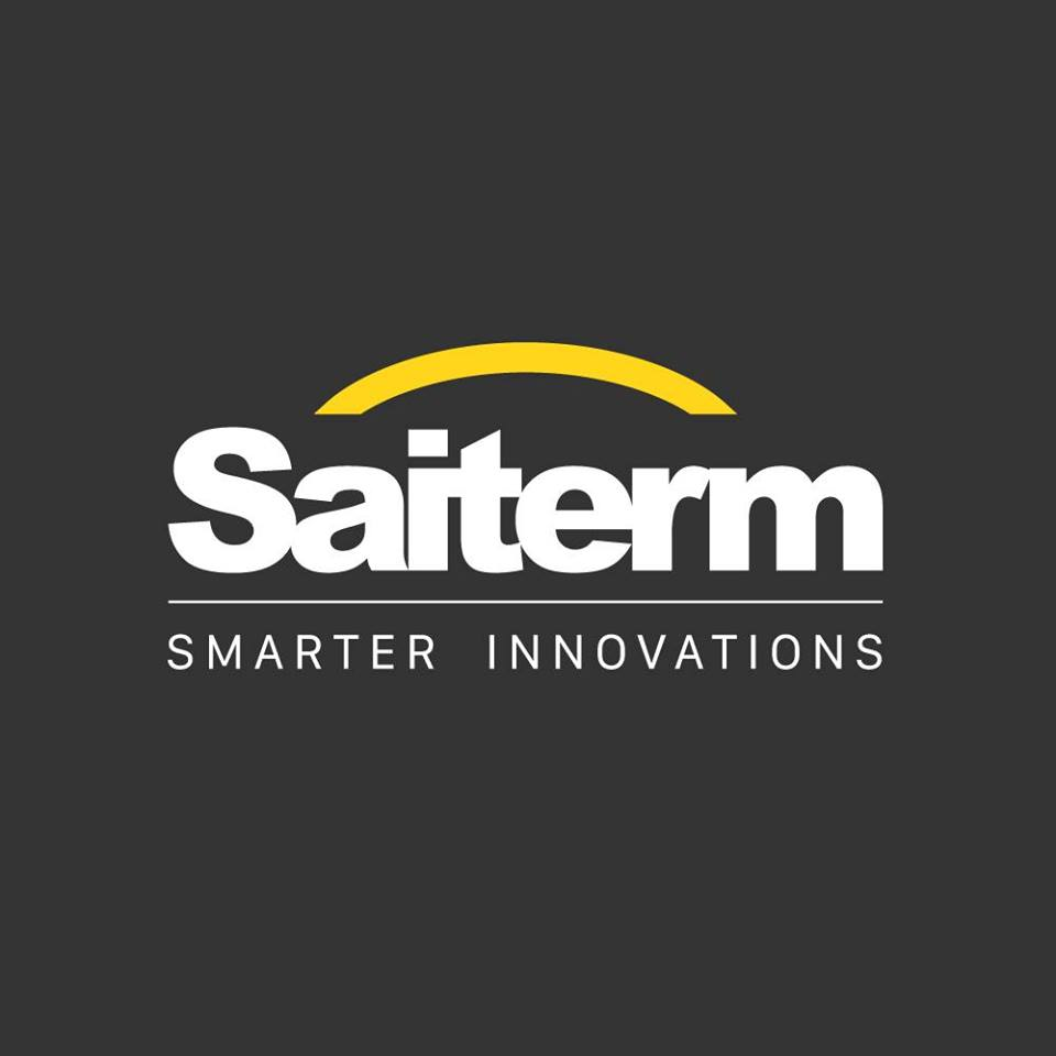 Saiterm