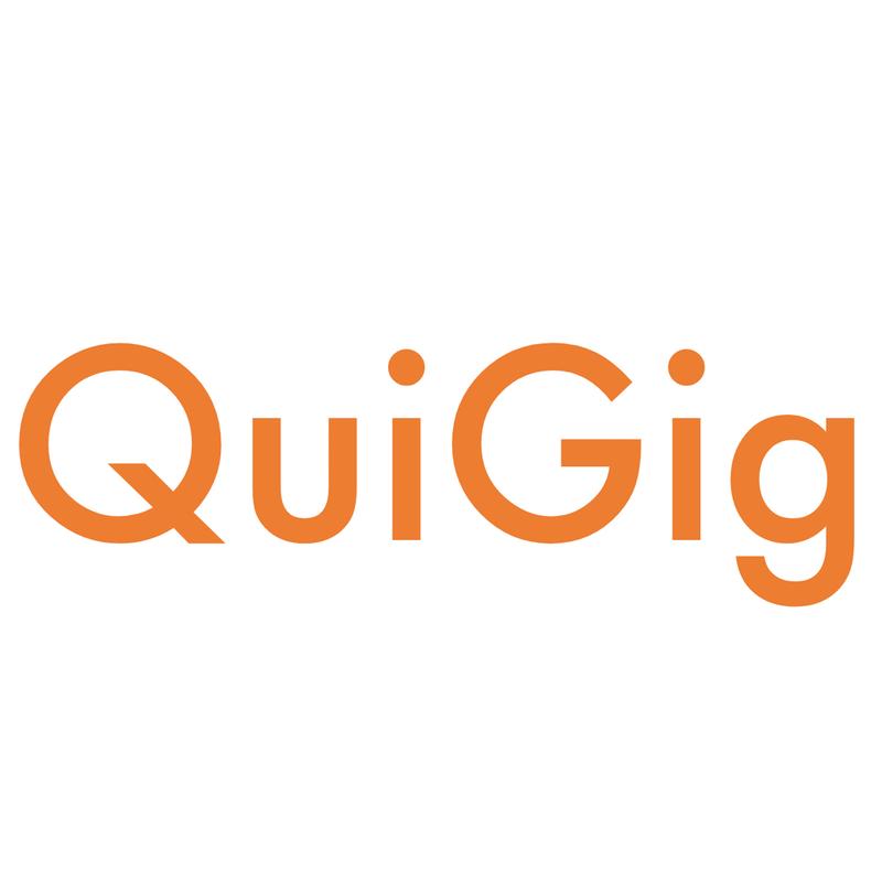 QuiGig