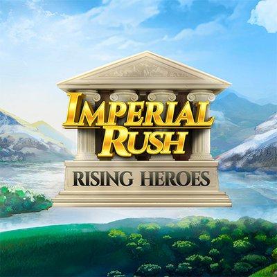 Imperial Rush