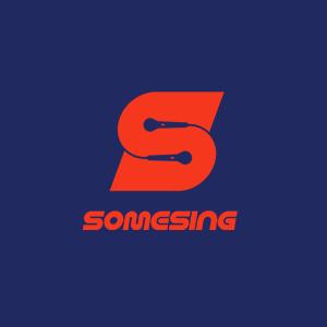 SomeSing