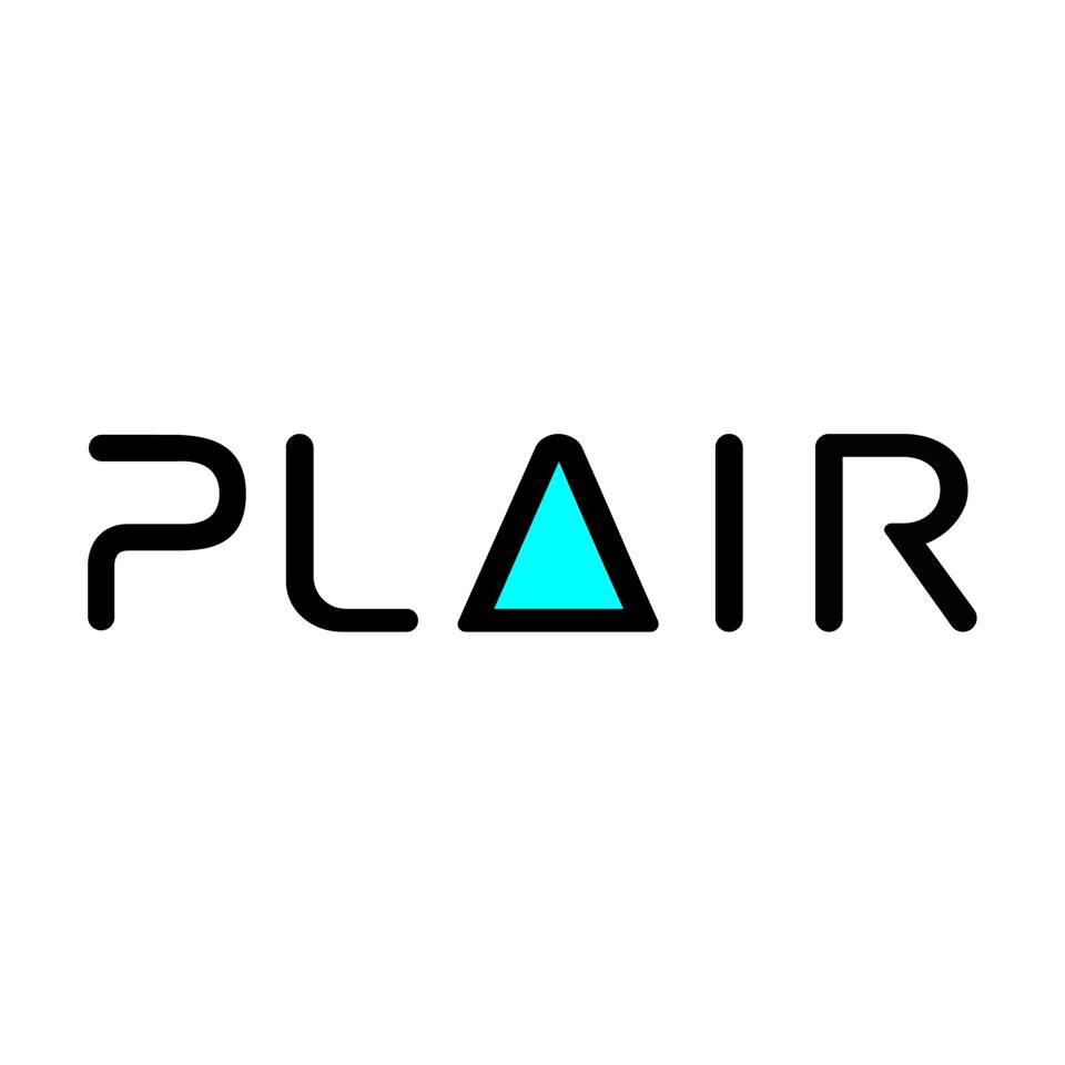 Plair by OceanEx