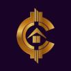 Chelle Coin 2°