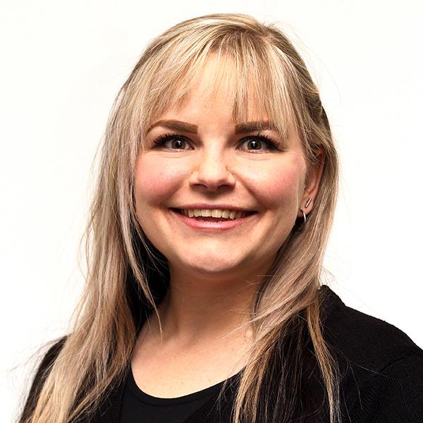 Tanita Oosthuyzen