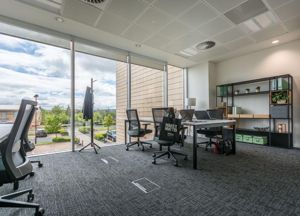 lightyear-office-glasgow
