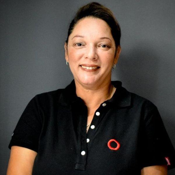 Tanya Jacobs