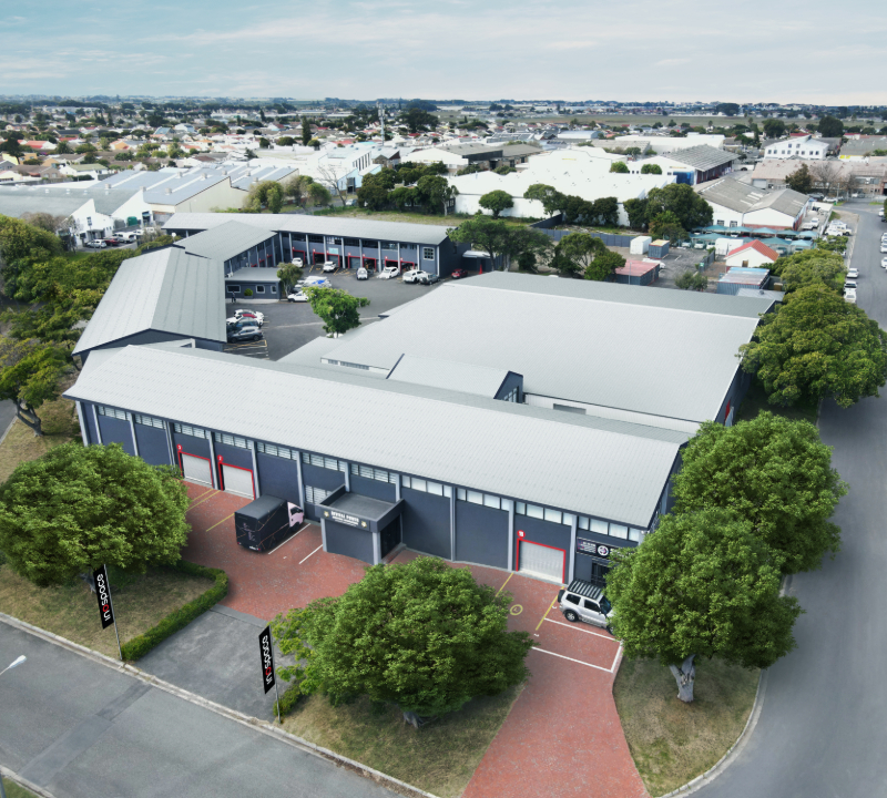 Wetton offers offices, warehouses, industrial and studios units.