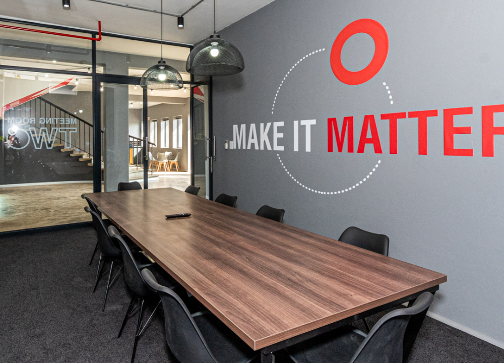meeting room electron