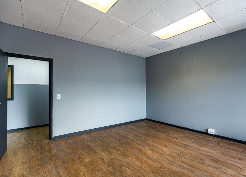 Office Maitland Storage