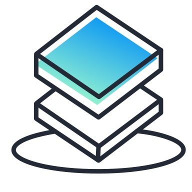 SafeGraph POI Data Matching Logo