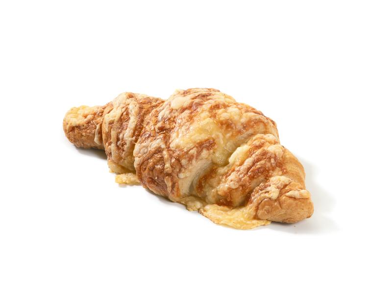 Käsecroissant