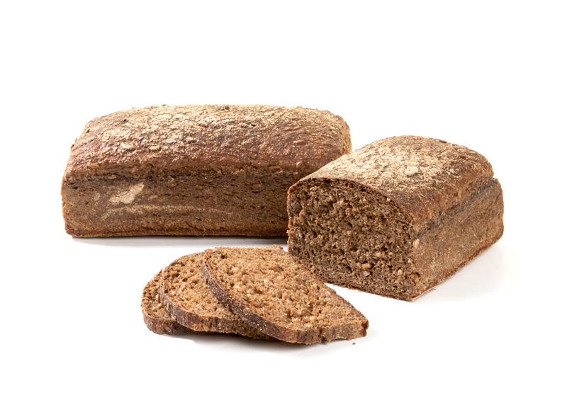 Smørrebrød