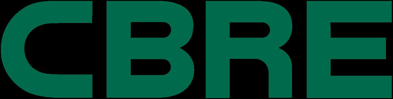 CBRE affiliate network