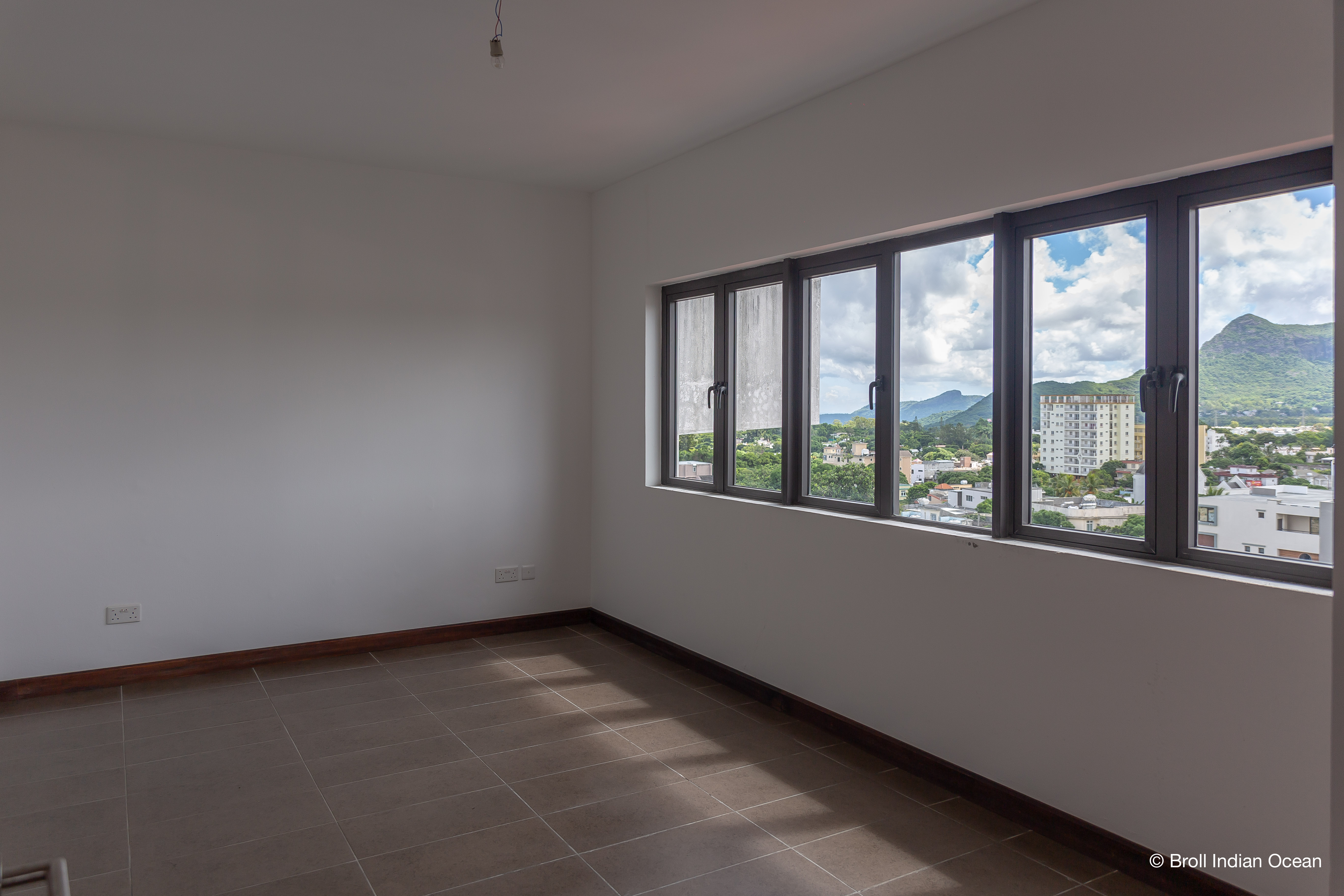Apartment for sale in Rose Hill
