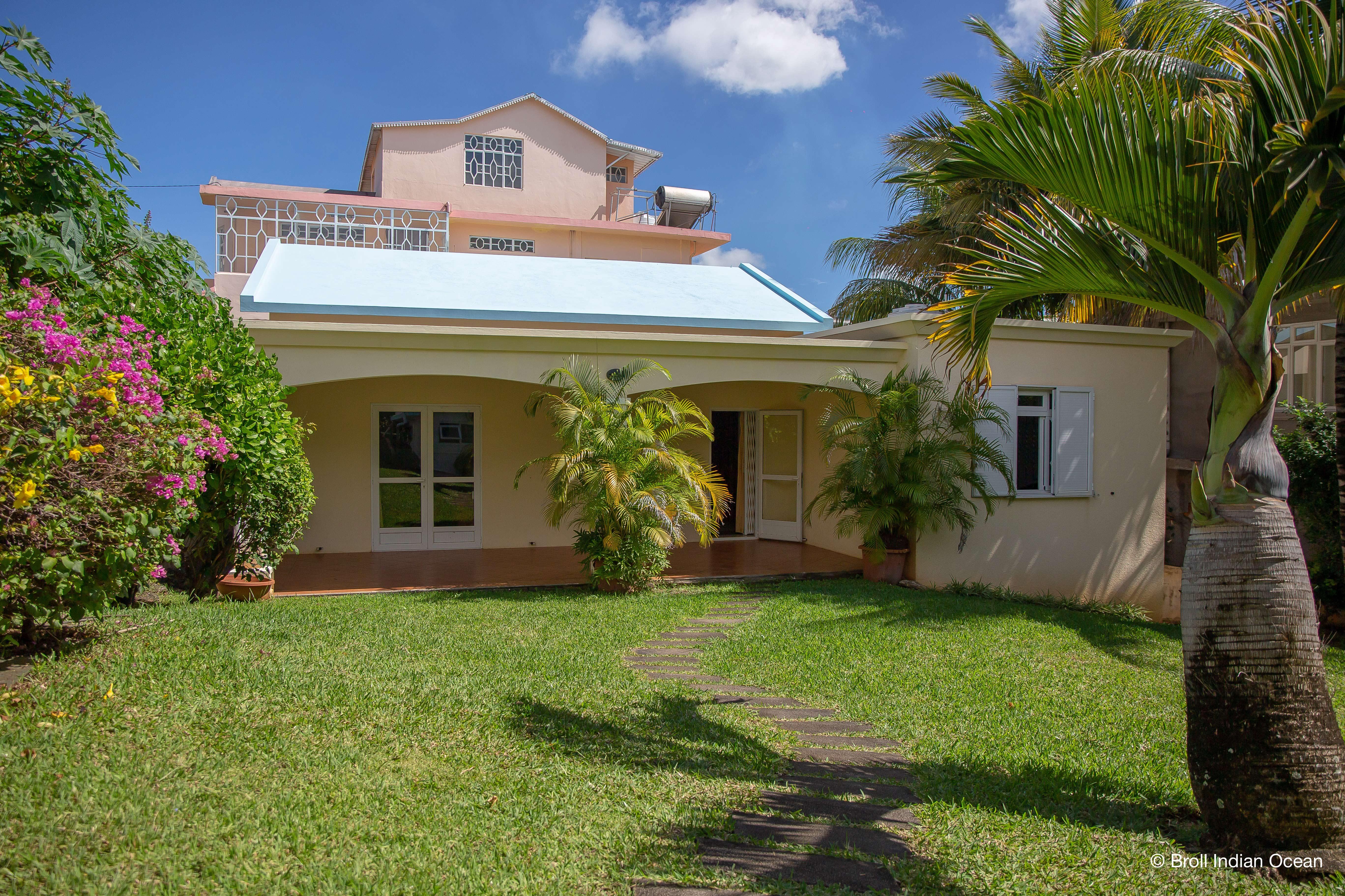 House for sale in Coromandel