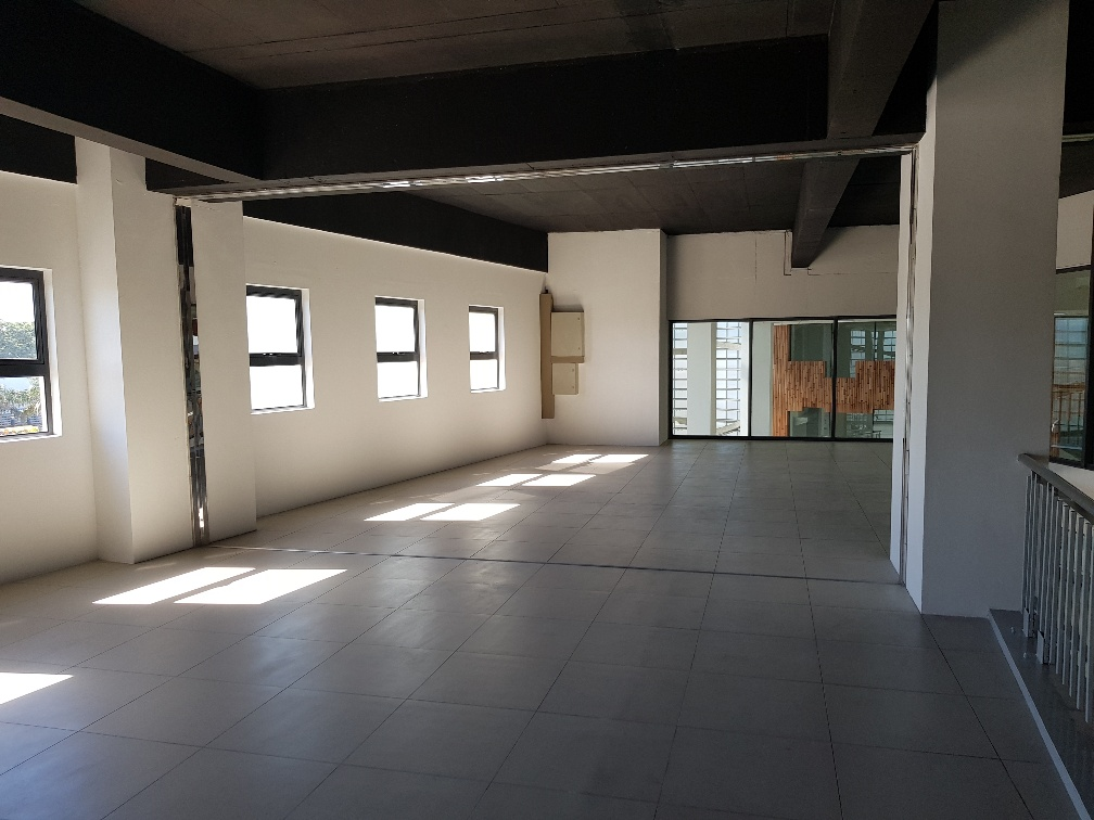Office Space for rent at Phoenix Central – Lot 8 - Block B