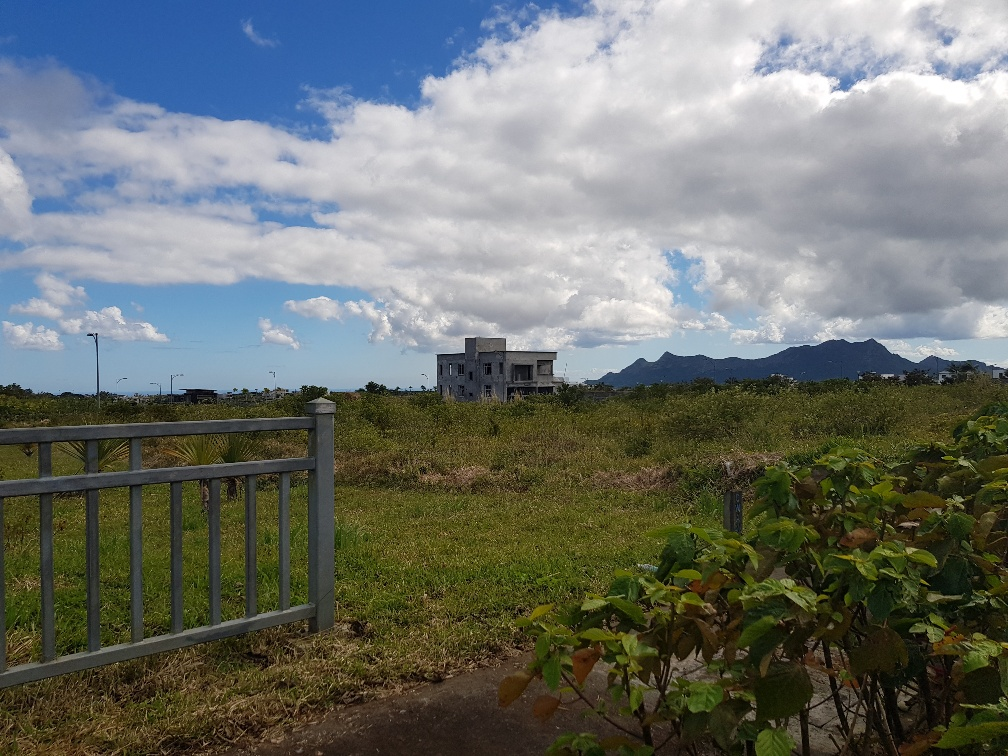 Land for Sale at Aurea Living Harmony, Côte d'Or