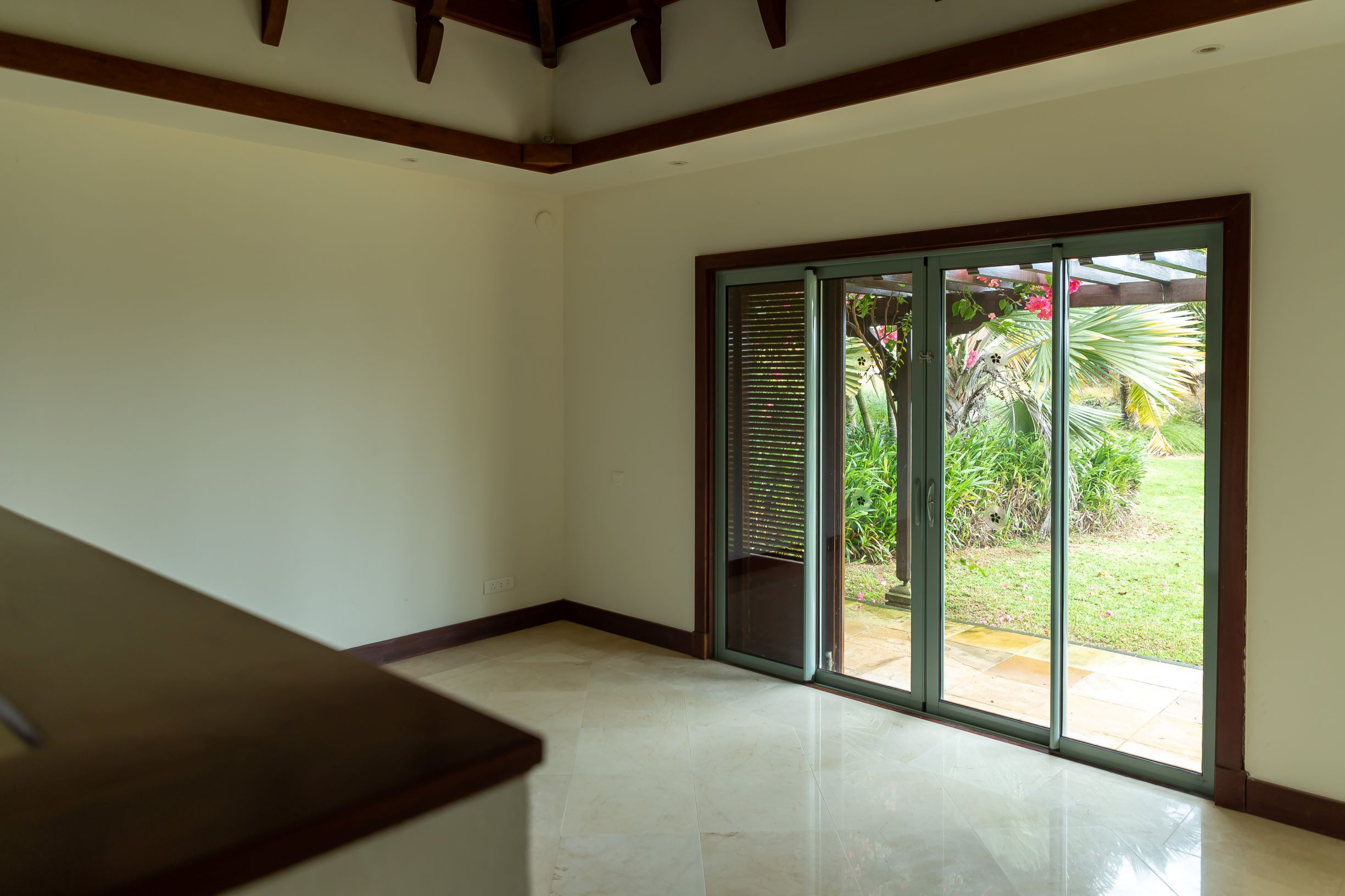 House / Villa for Rent  at Bel Ombre