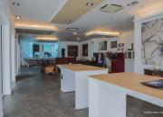 Commercial Space (150m²) for Rent at Beau Bassin