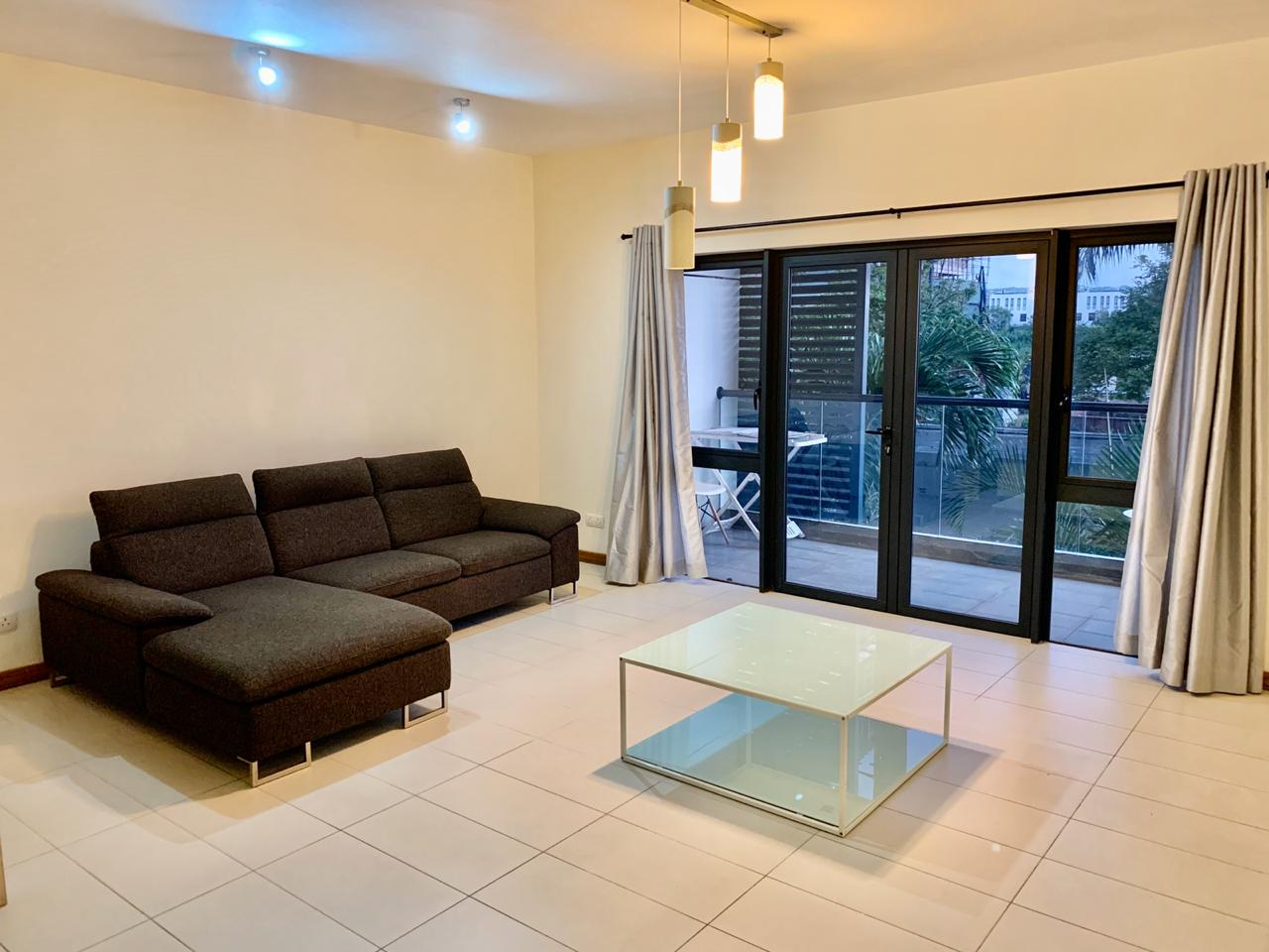 Apartment for Rent in Hillcrest - Phoenix