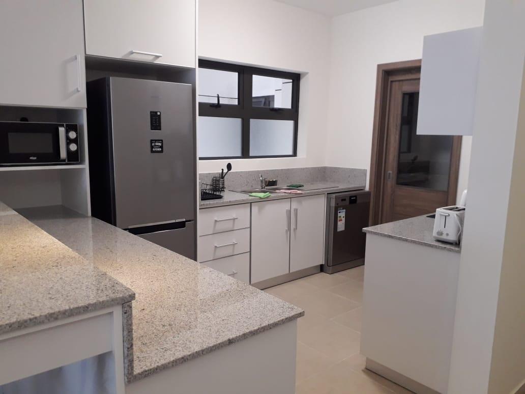 Apartment for Rent at Phoenix