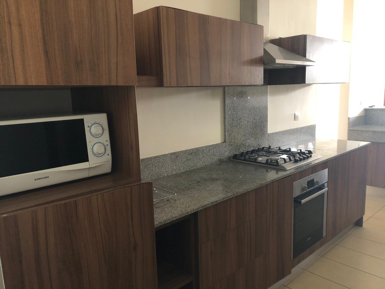Hillcrest Apartment for rent - Phoenix