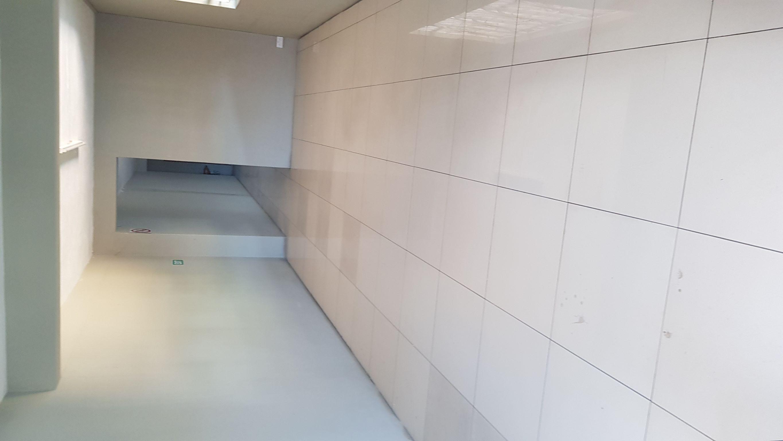 Commercial Space of 92 sqm  for rent  -  Quatre Bornes